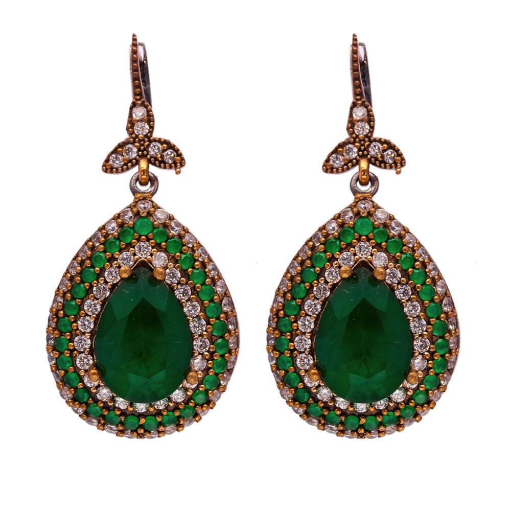 handmade-silver-earrings-0451