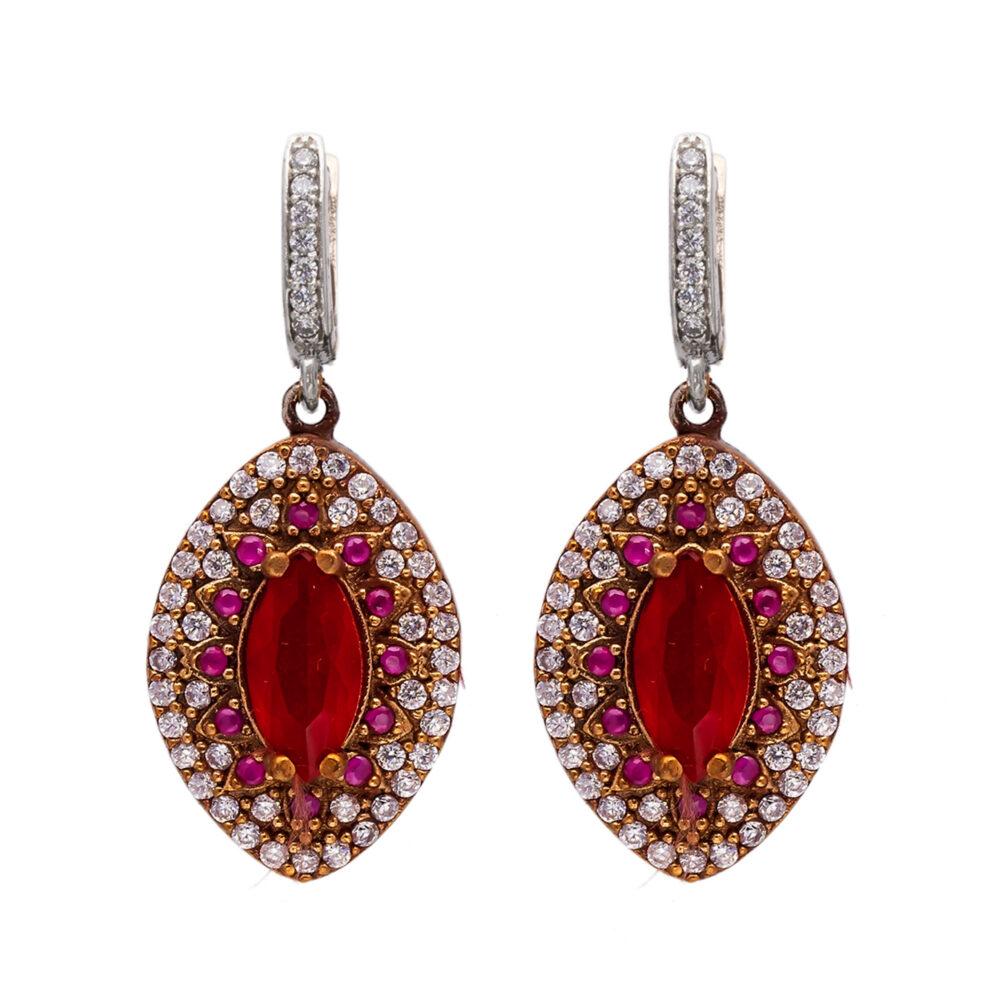handmade-silver-earrings-0457