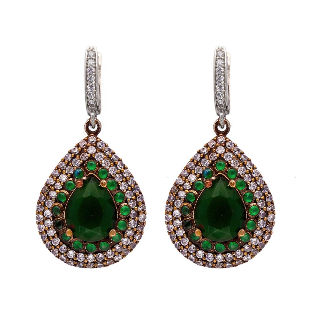 handmade-silver-earrings-0458