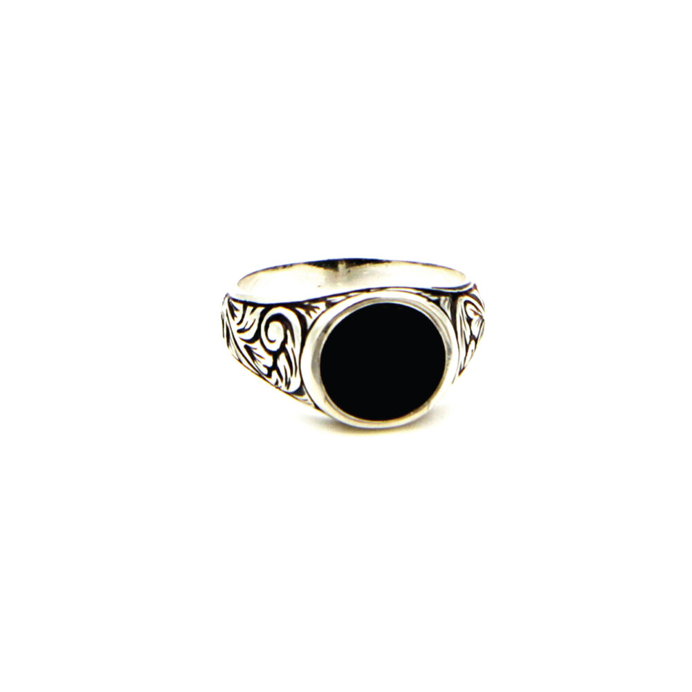 jason-b-graham-silver-ring-front-0002-MGB