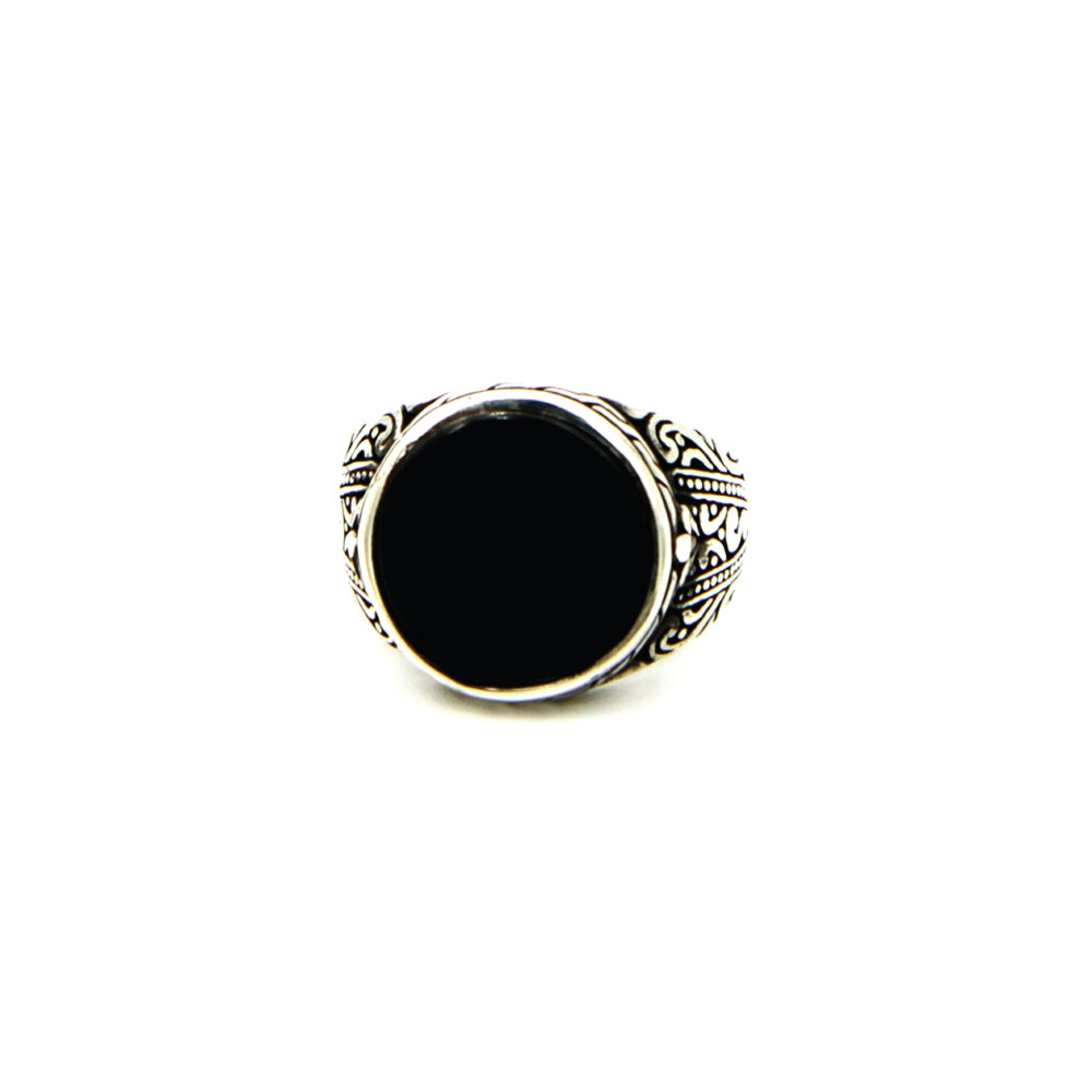jason-b-graham-silver-ring-front-0014-MGB