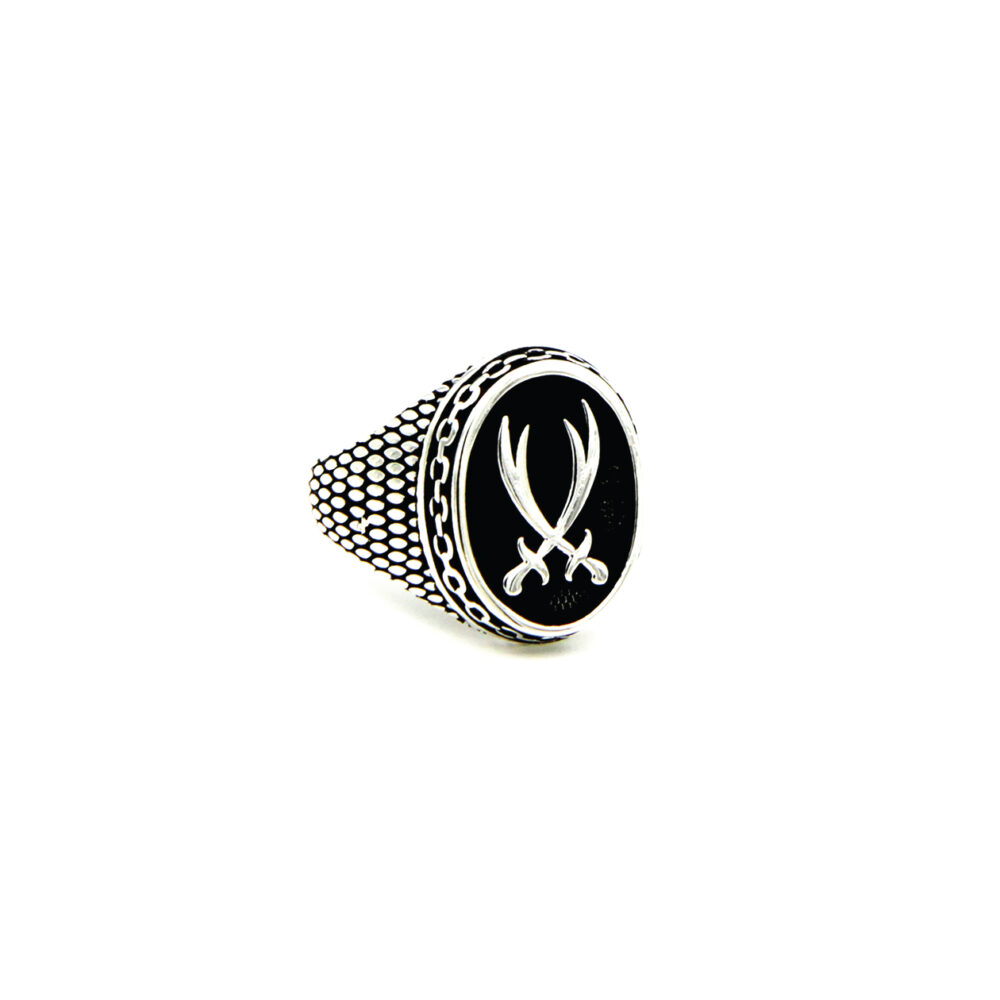 jason-b-graham-silver-ring-side-0047-MGB