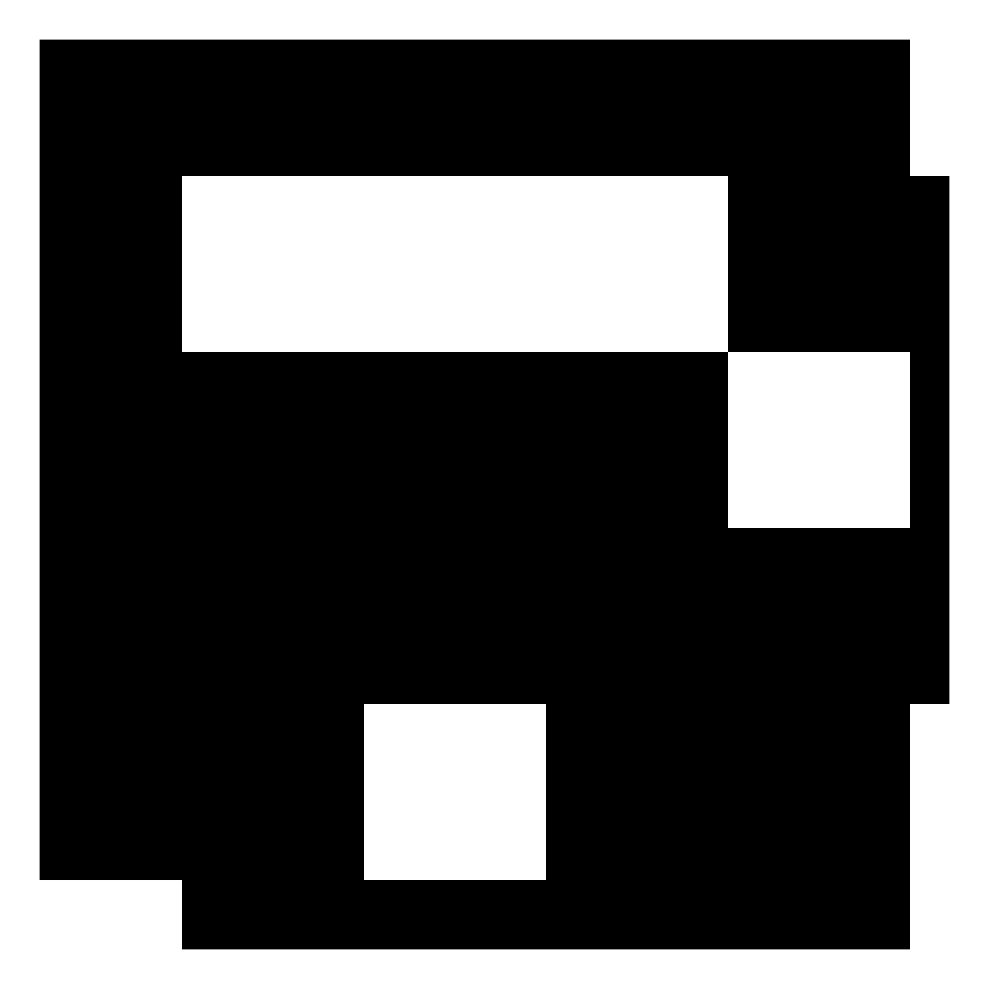 attribute-material-quartz