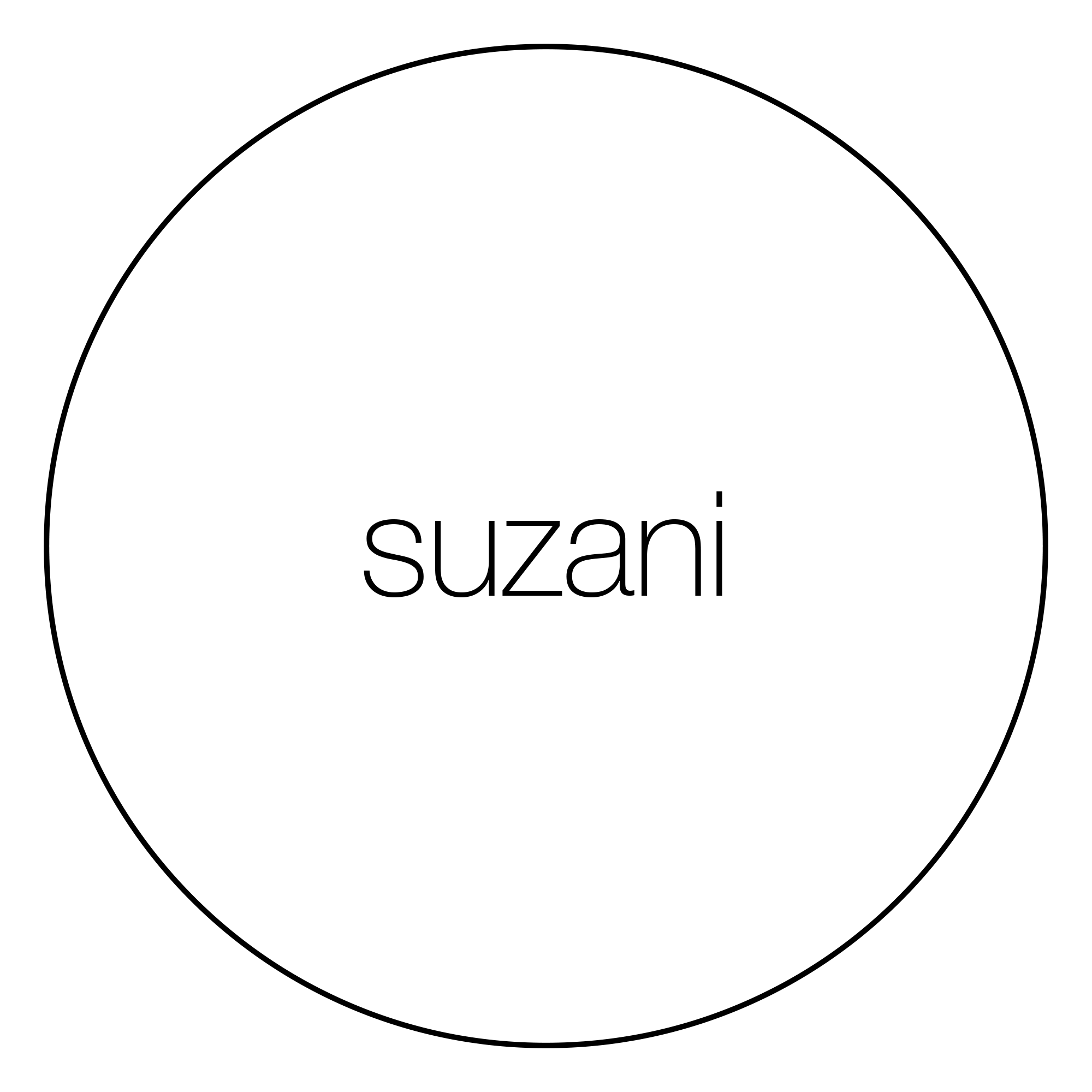 attribute-material-suzani