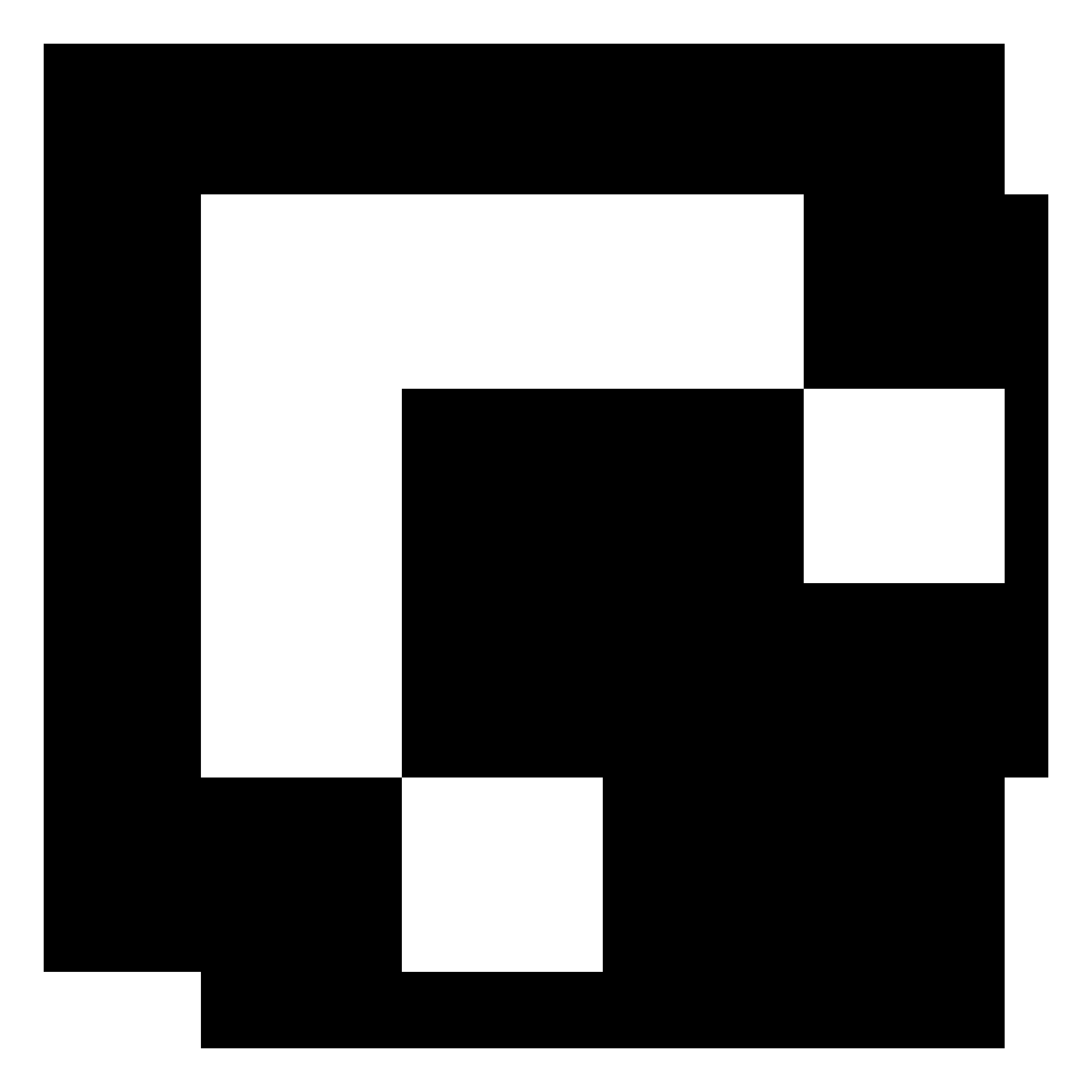 attribute-material-wax