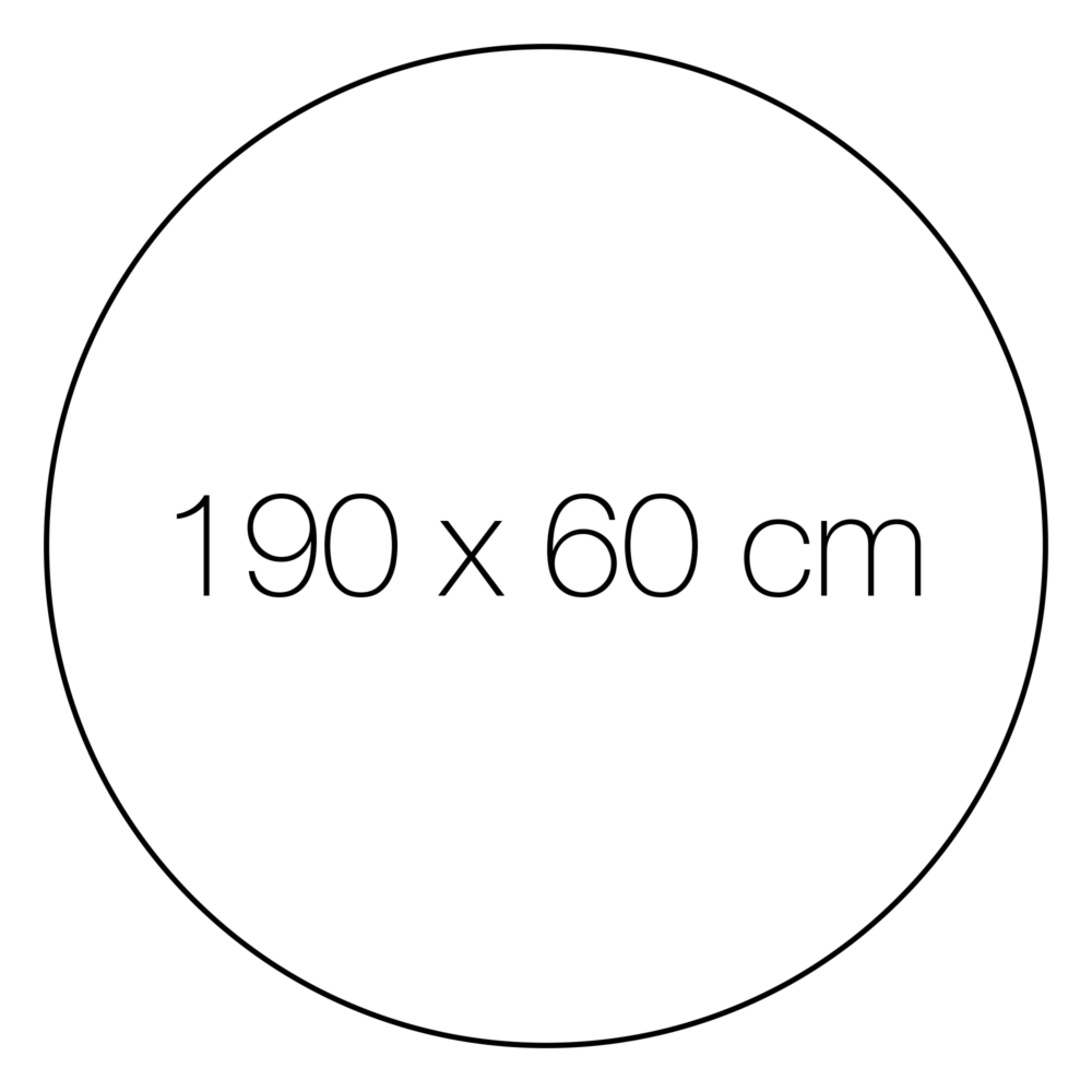 attribute-size-190-x-60-centimeters