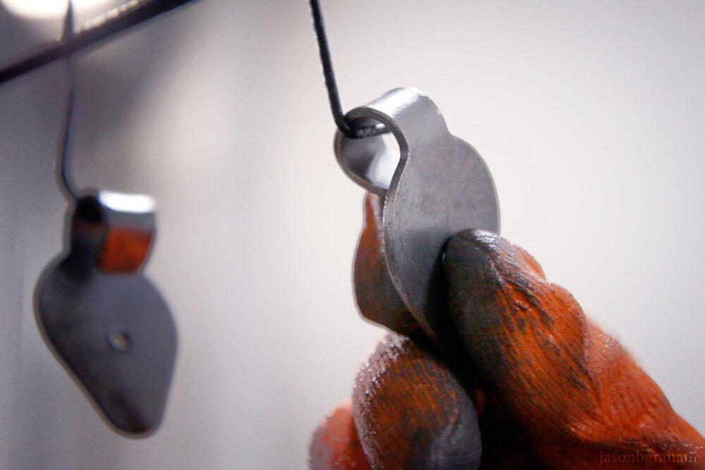 metal-work-8193