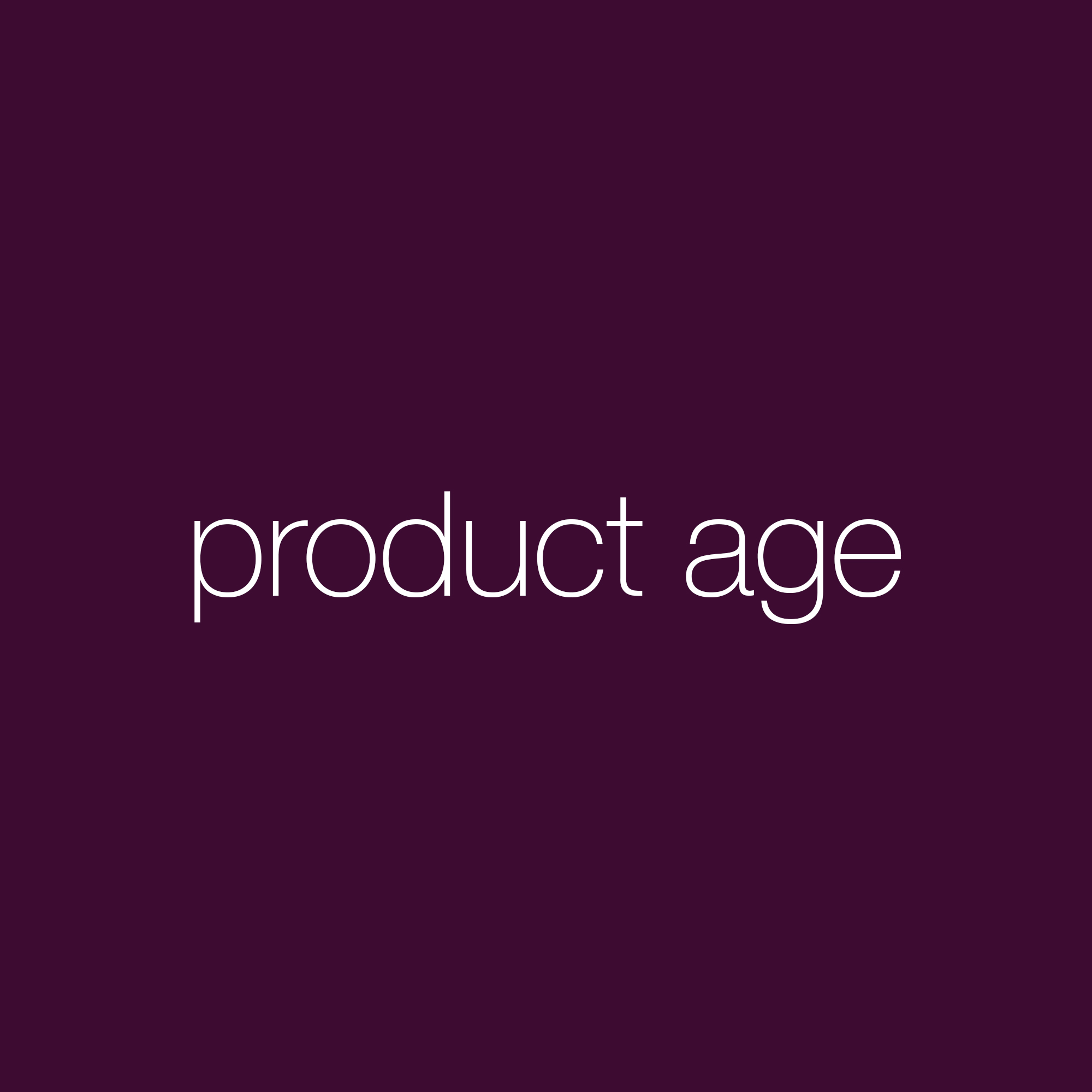 sidebar-icon-attribute-product-age