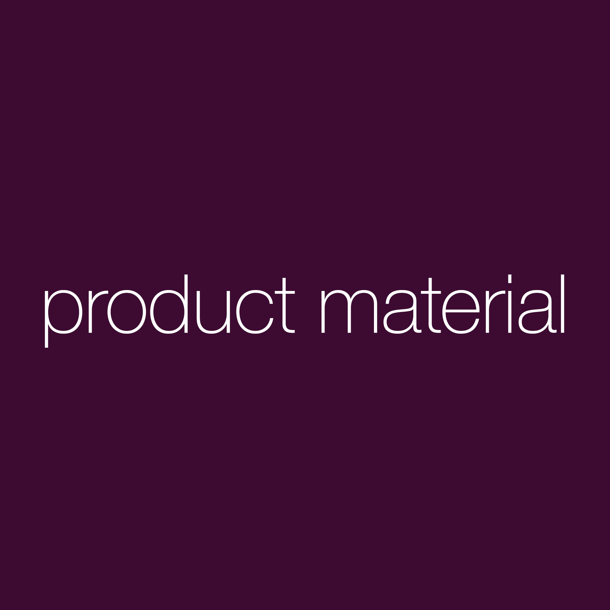 sidebar-icon-attribute-product-material