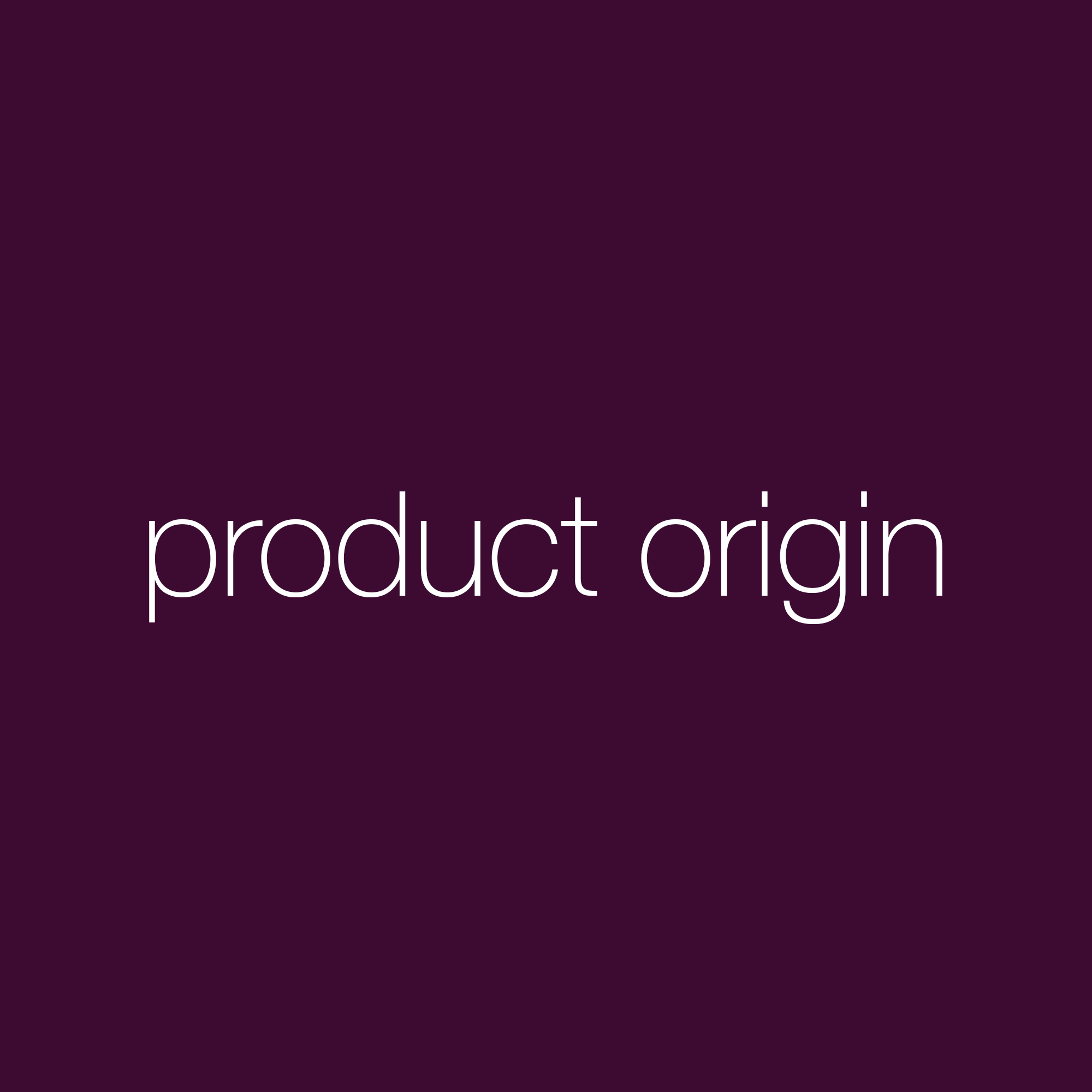 sidebar-icon-attribute-product-origin