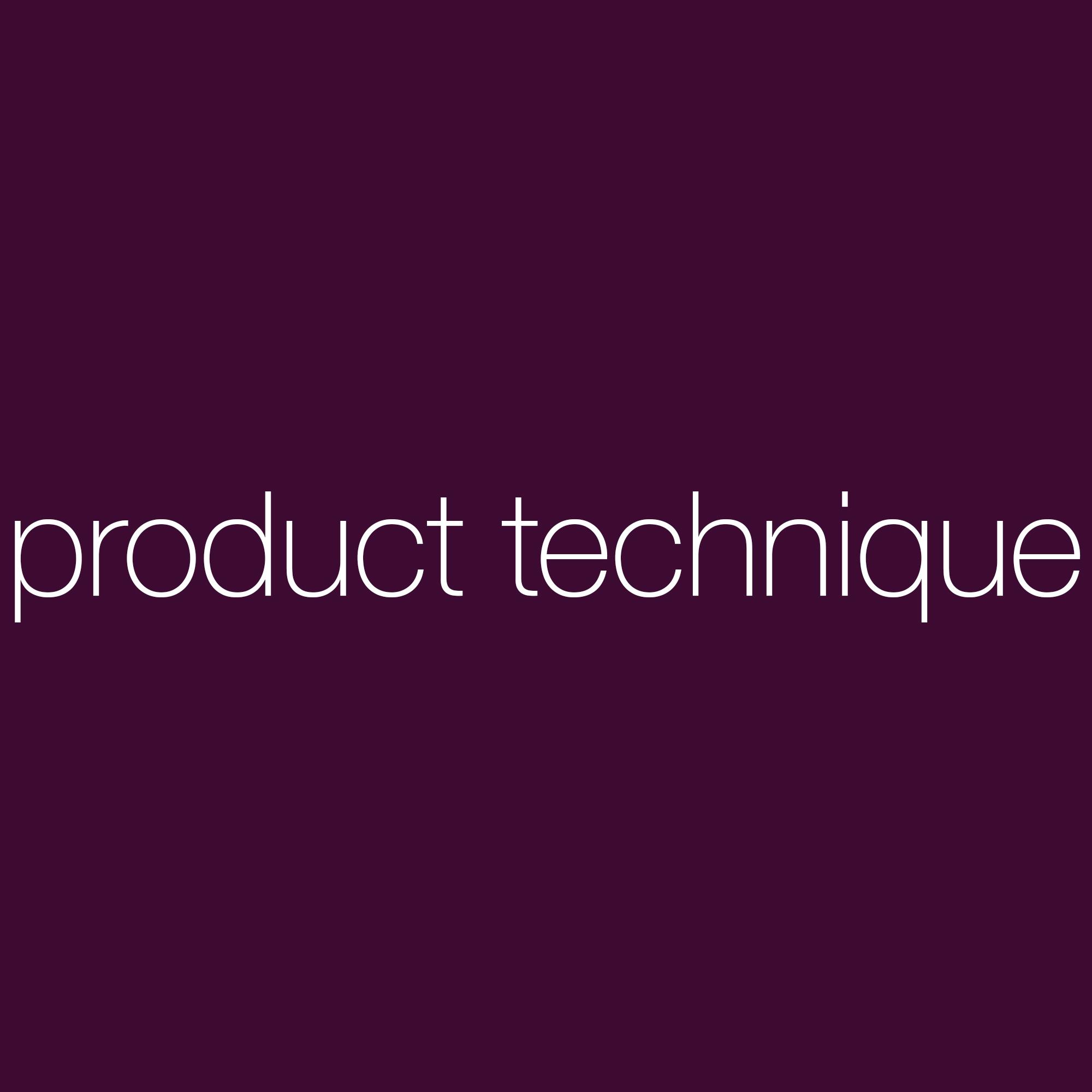 sidebar-icon-attribute-product-technique