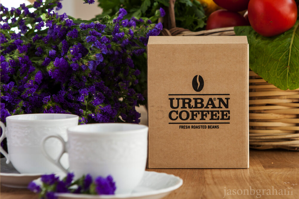 urban-coffee-packaging