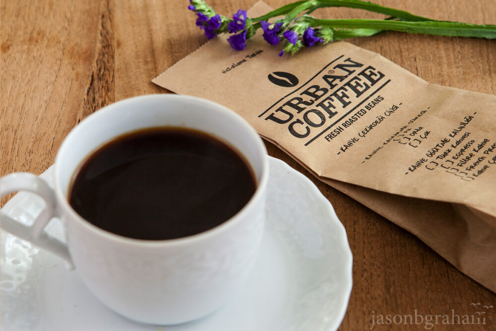 urban-coffee-packaging-lifestyle