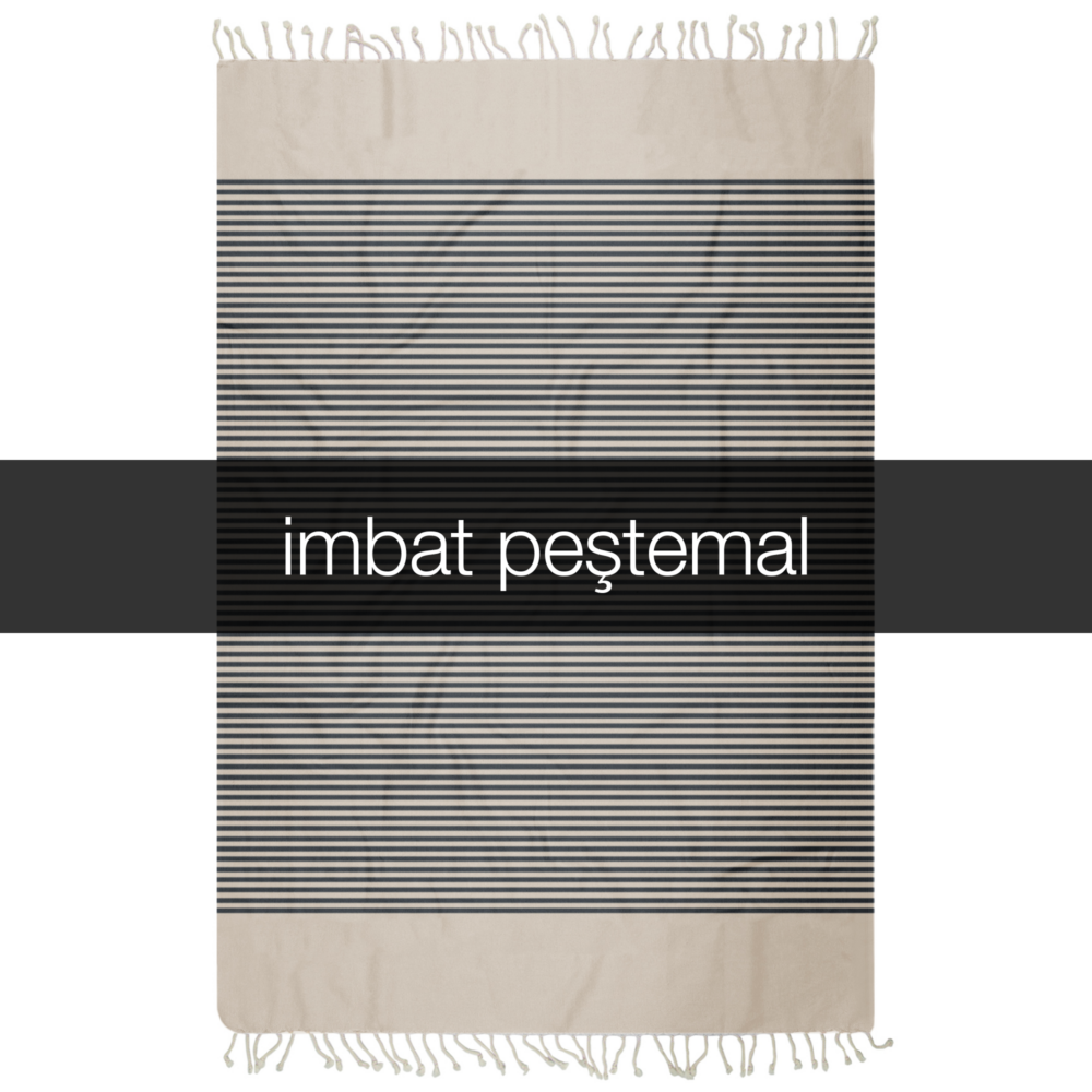 227464047-imbat-pestemal-square-0001