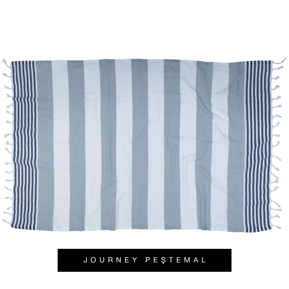 227464527-journey-pestemal-square-0001