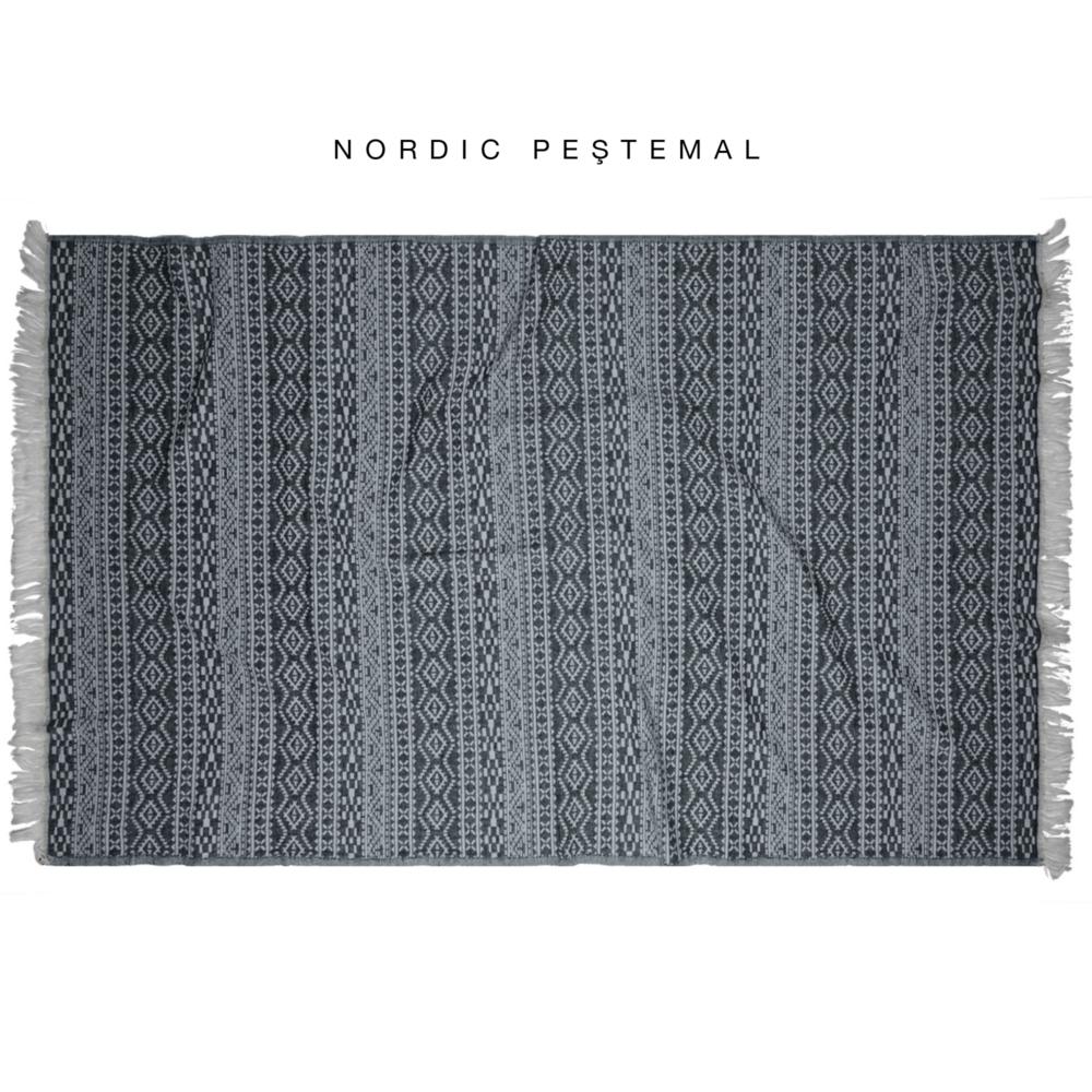 227464850-nordic-pestemal-square-0001
