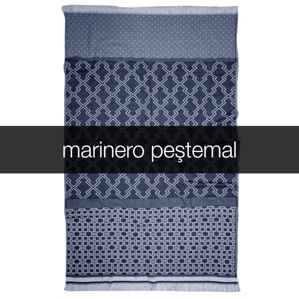 227464991-marinero-pestemal-pestemal-square-0001