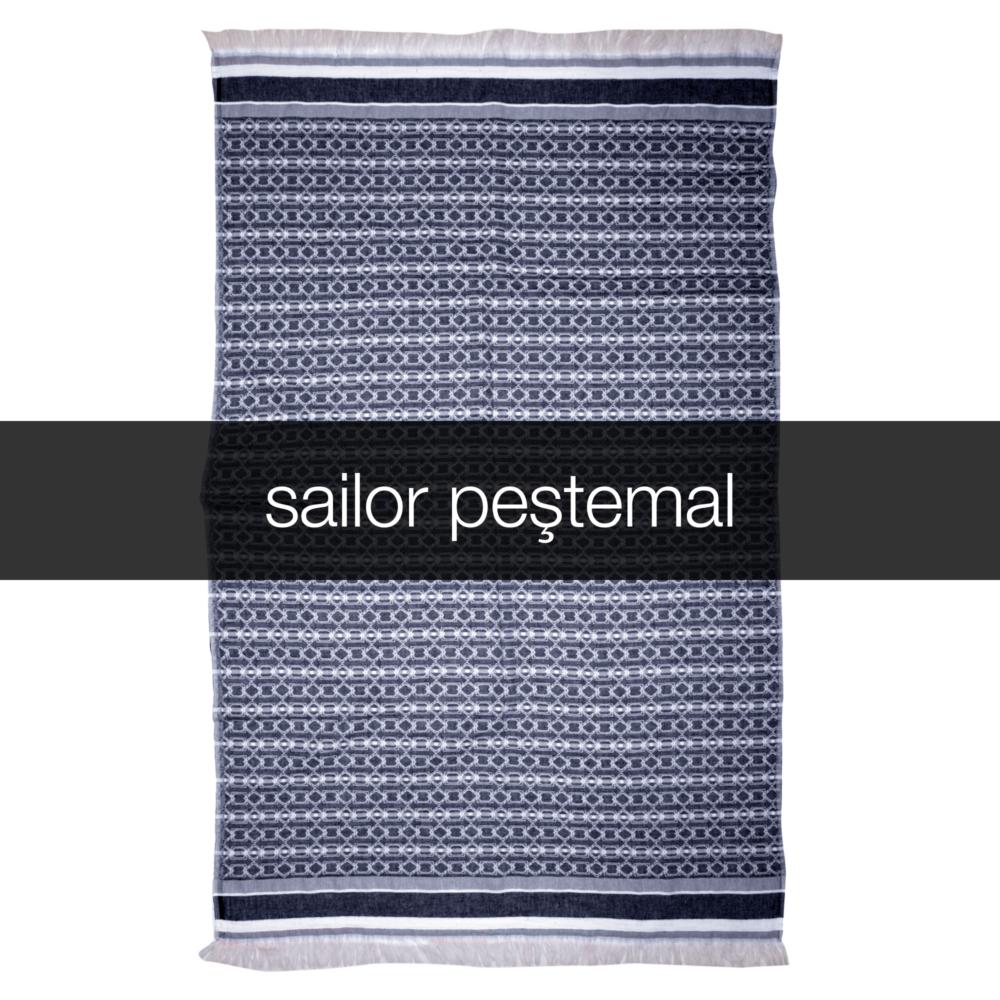 227464992-sailor-pestemal-square-0001