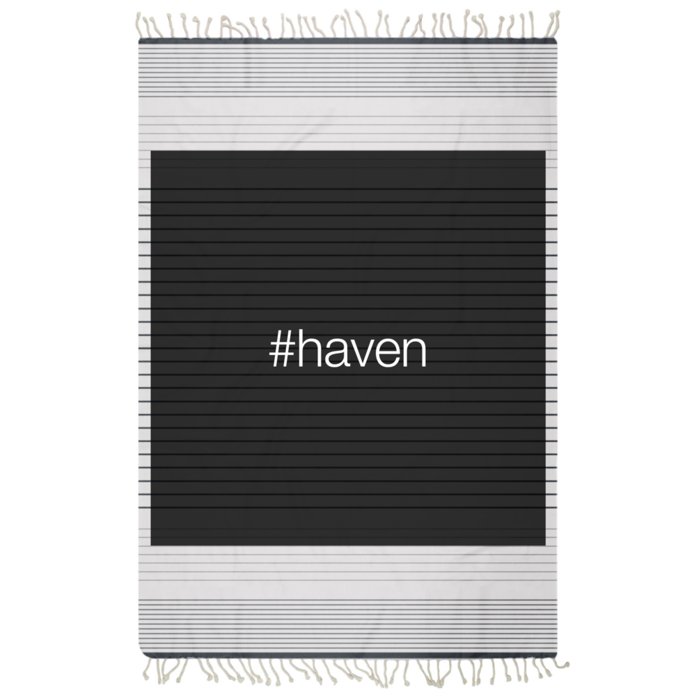 227465125-haven-pestemal-square-0001