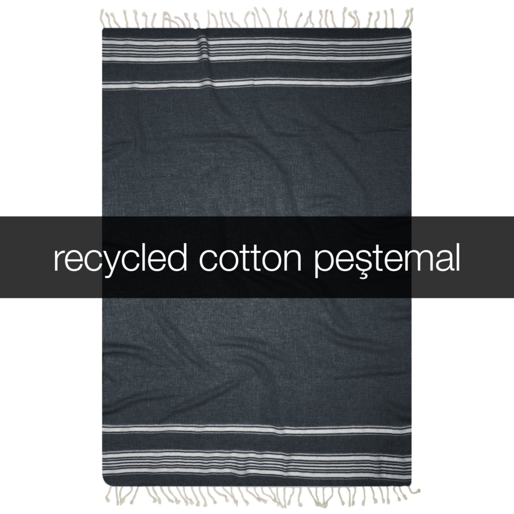 227465138-recycled-cotton-pestemal-square-0001