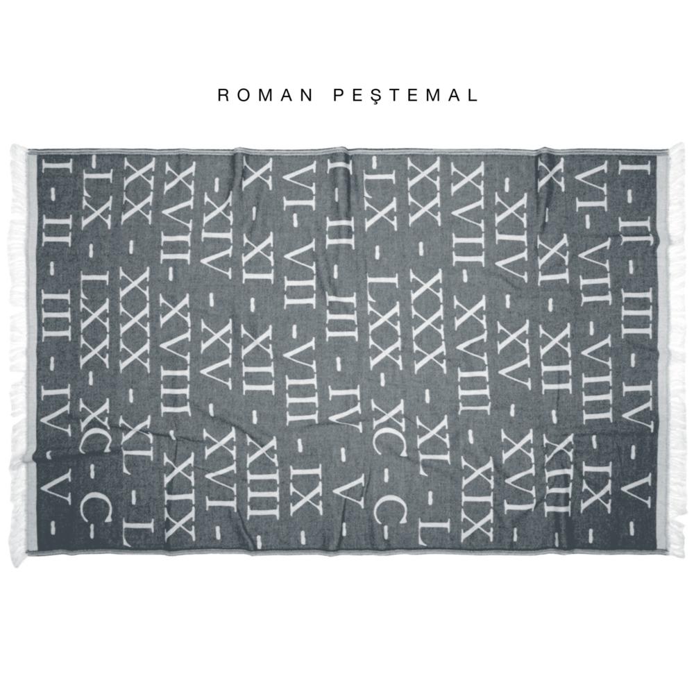 227465143-roman-pestemal-square-0001