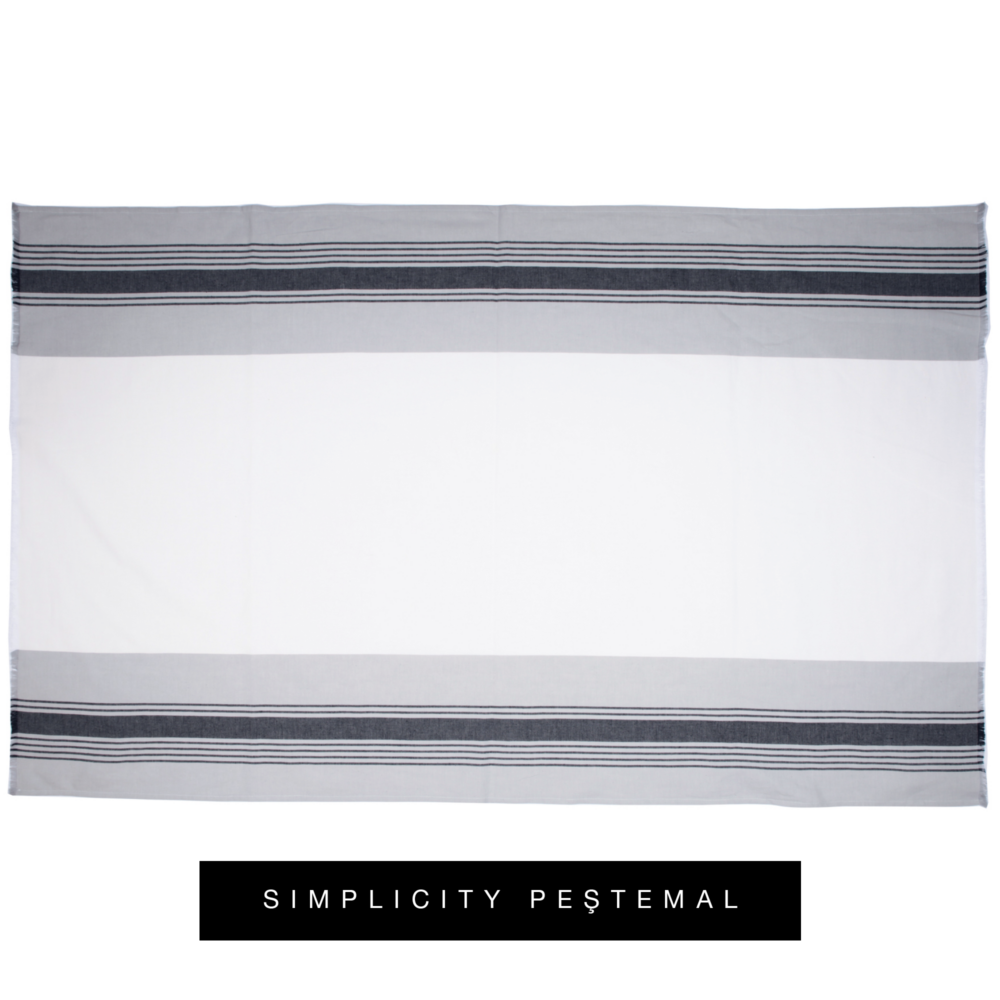 227465145-simplicity-pestemal-square-0001