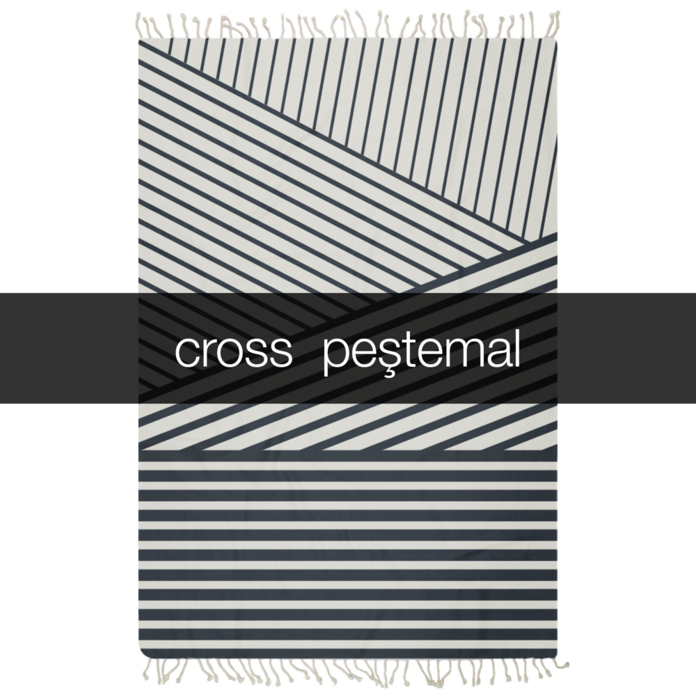 227465146-cross-pestemal-square-0001