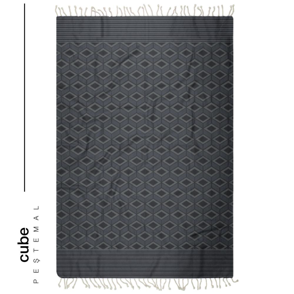23880-cube-pestemal-square-0001