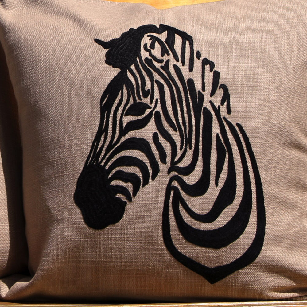 RH2-0001-MS-embroidered-pillow-square