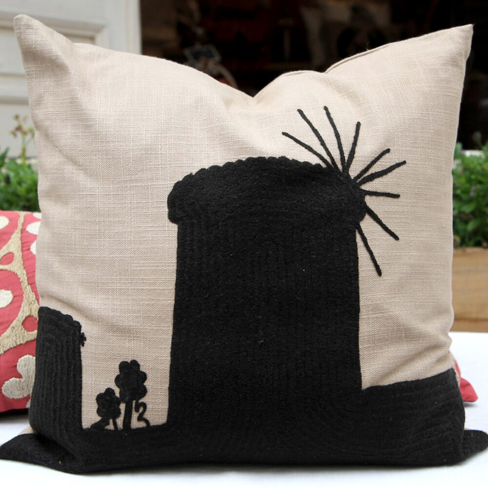 RH2-0001-WT-embroidered-pillow-square