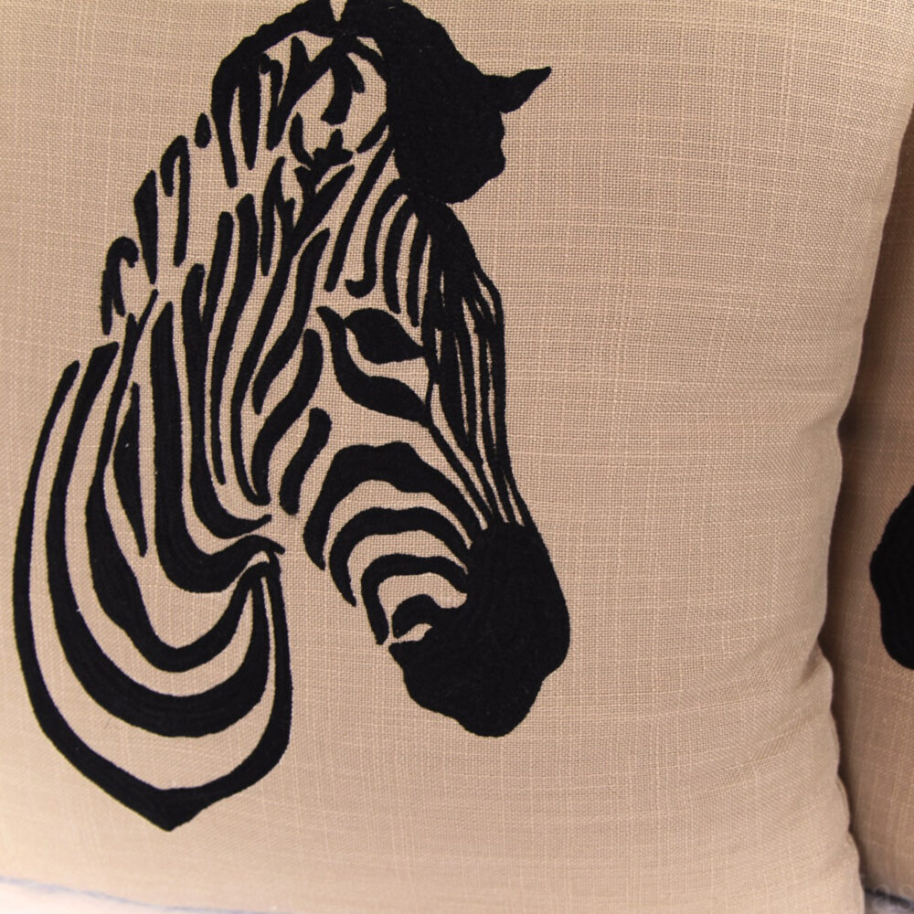 RH2-0002-MS-embroidered-pillow-square