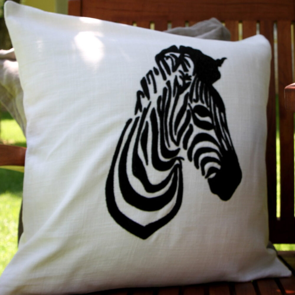 RH2-0004-MS-embroidered-pillow-square