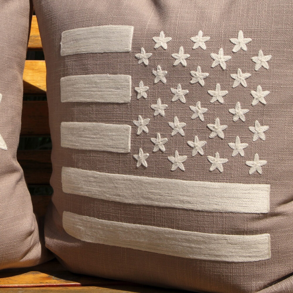 RH2-0005-WT-embroidered-pillow-square