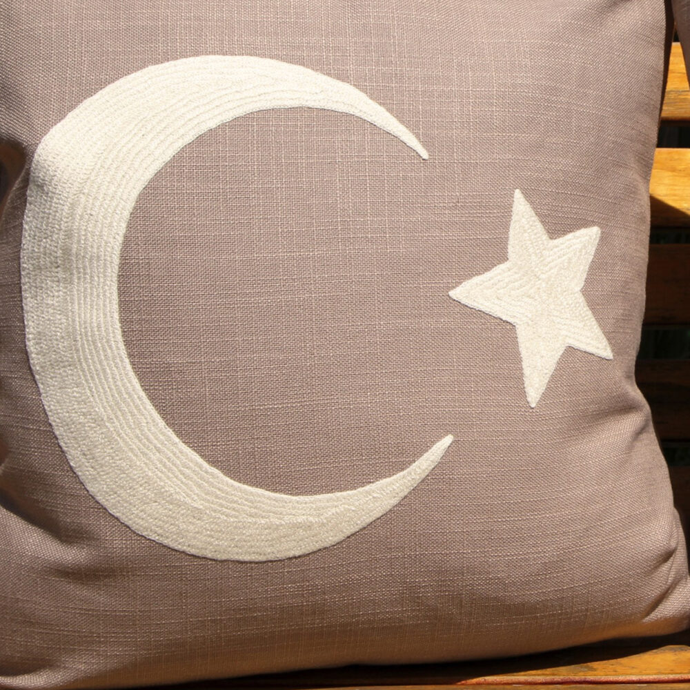 RH2-0006-WT-embroidered-pillow-square