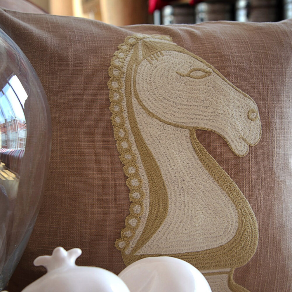 RH2-0011-CC-embroidered-pillow-square