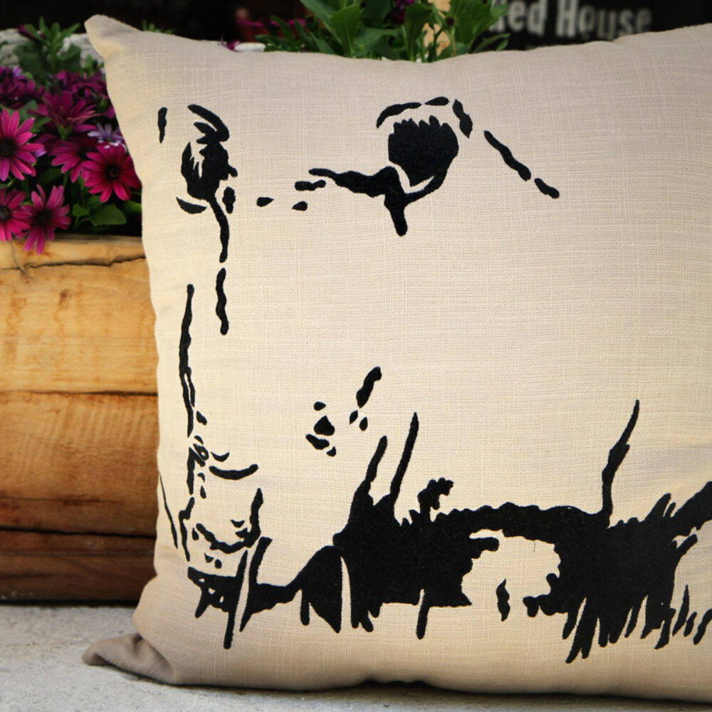 RH2-0012-MS-embroidered-pillow-square