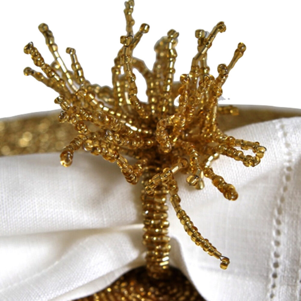RH2-1001-beaded-napkin-ring-gold-square