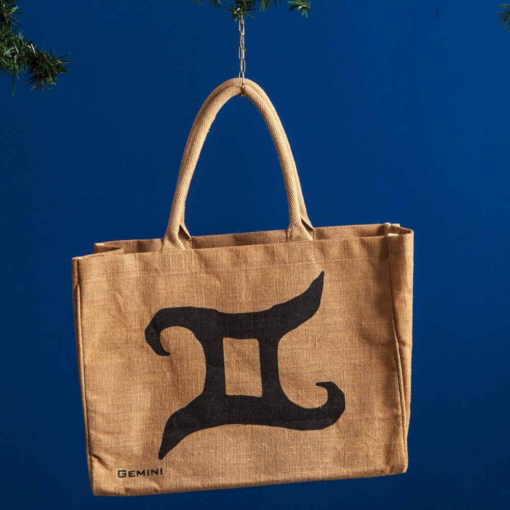 RH2-4232-jute-bag-gemini-square