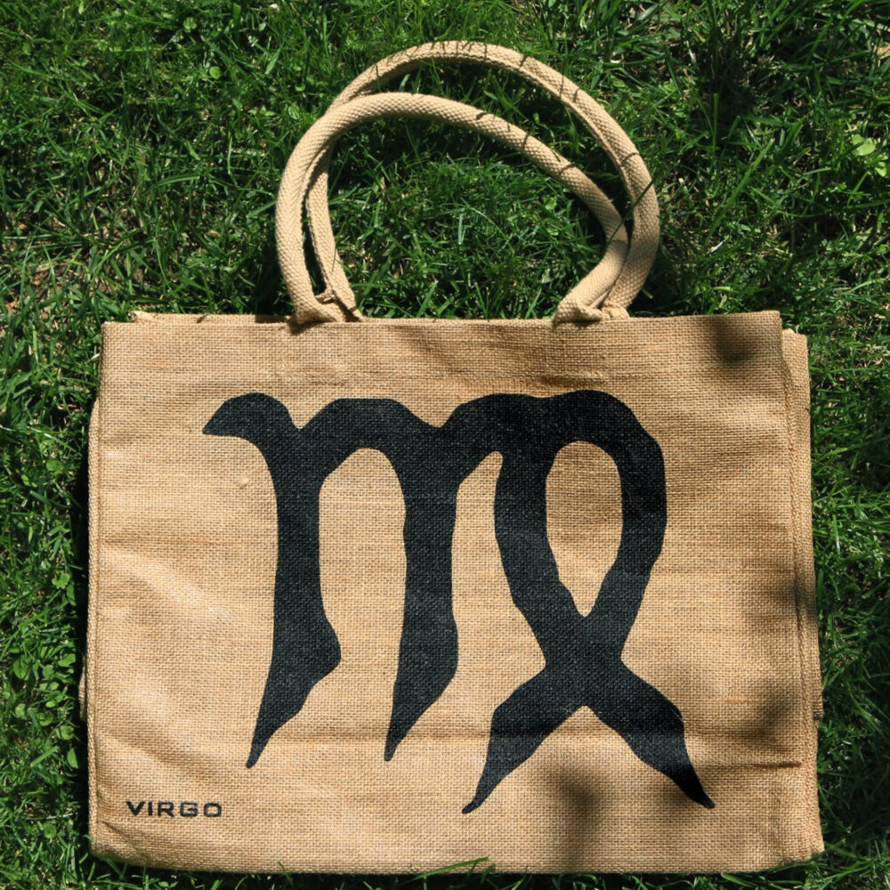 RH2-4232-jute-bag-virgo-square