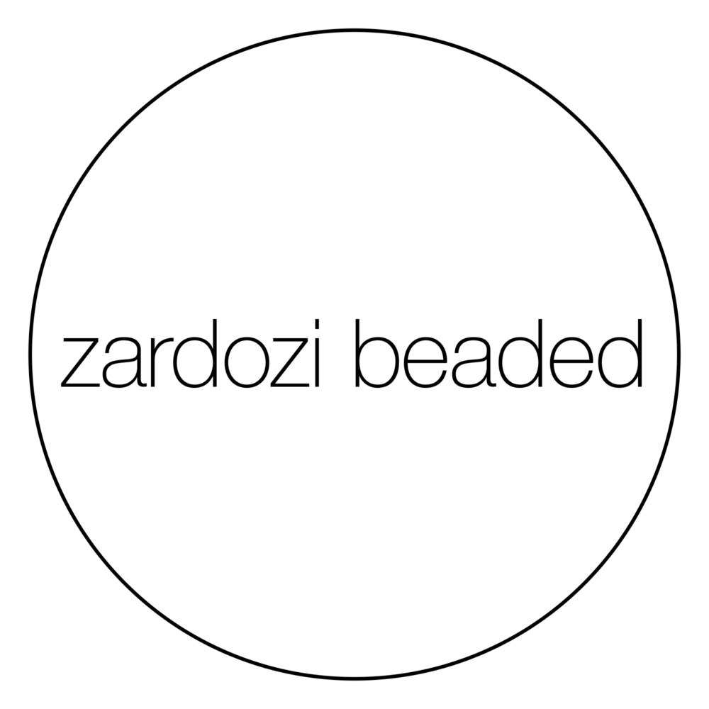 attribute-technique-zardozi-beaded