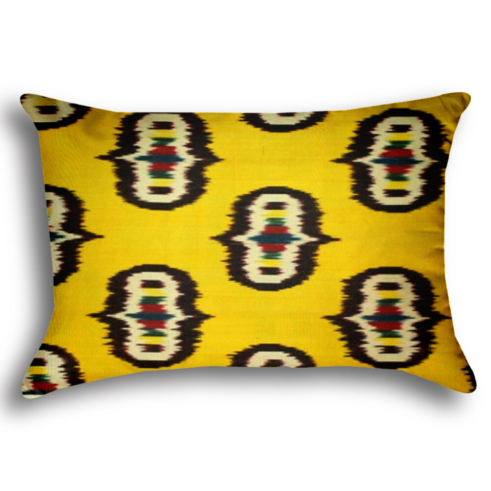 big-chefs-cafe-and-brasserie-silk-ikat-pillow-0003-square
