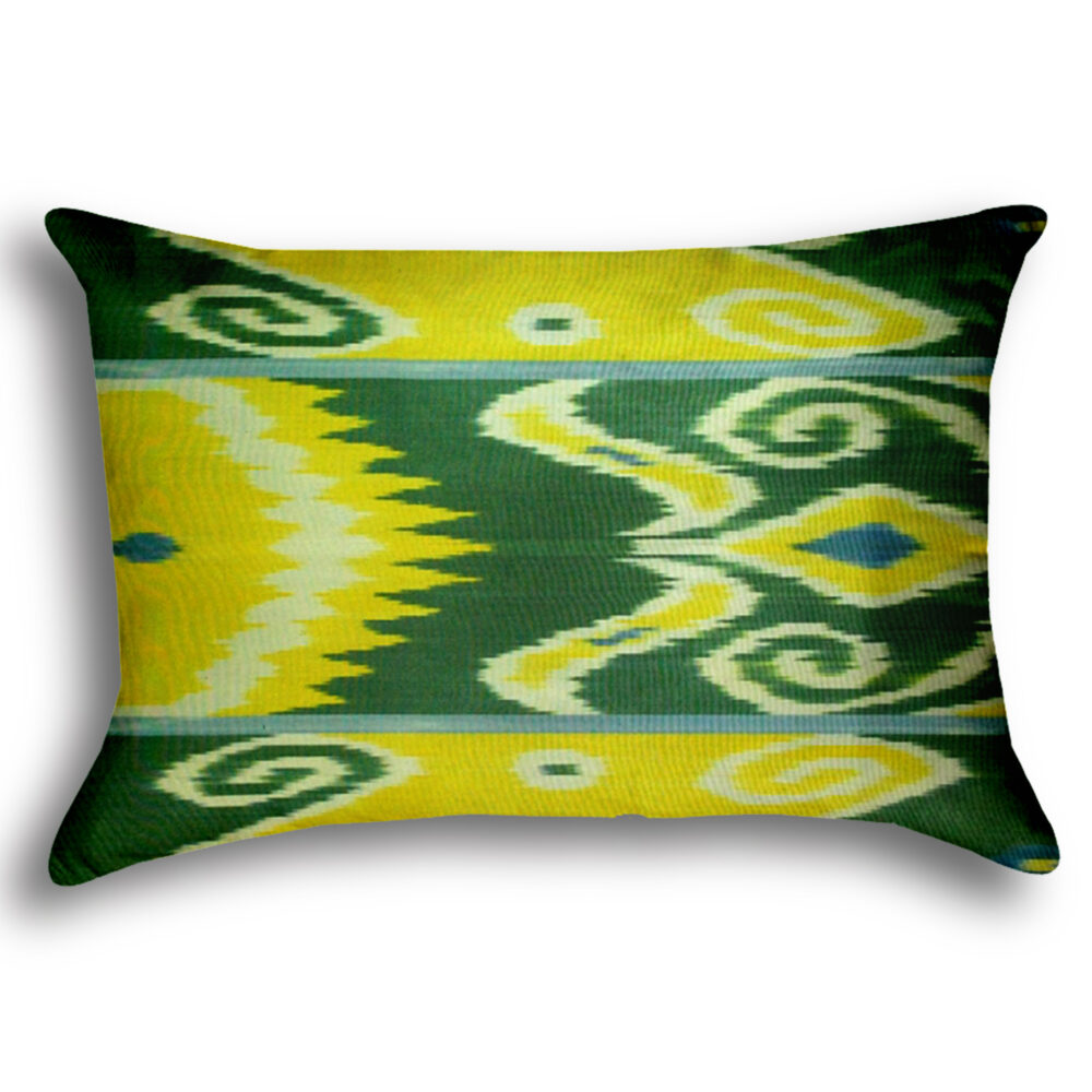 big-chefs-cafe-and-brasserie-silk-ikat-pillow-0010-square