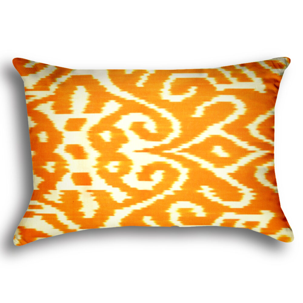 big-chefs-cafe-and-brasserie-silk-ikat-pillow-0018-square