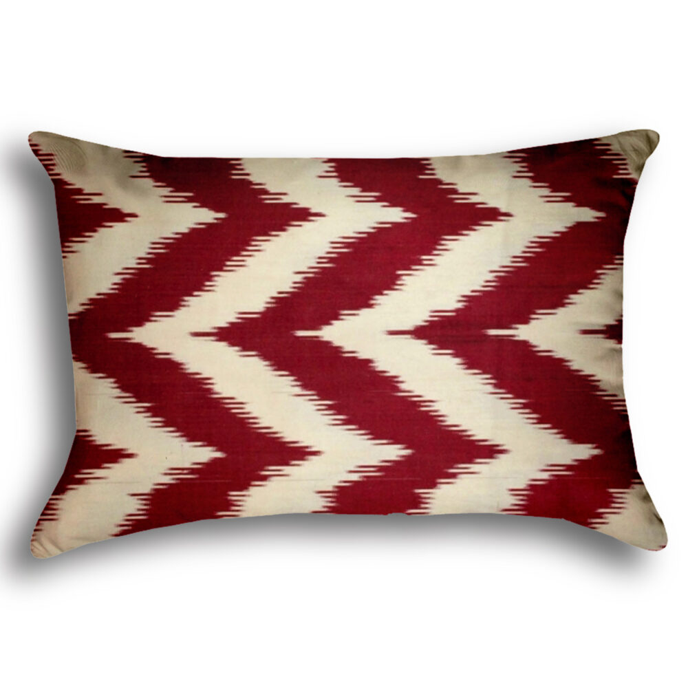 big-chefs-cafe-and-brasserie-silk-ikat-pillow-0019-square