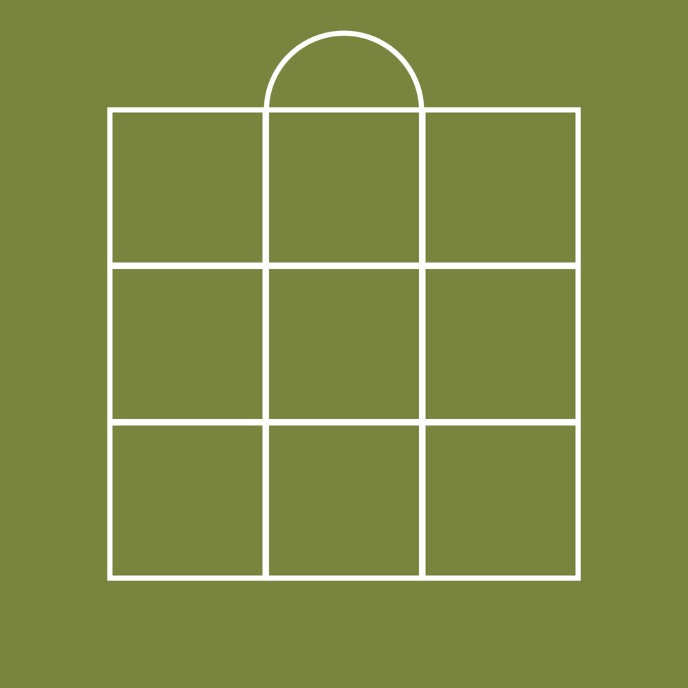 soho-house-babington-logo