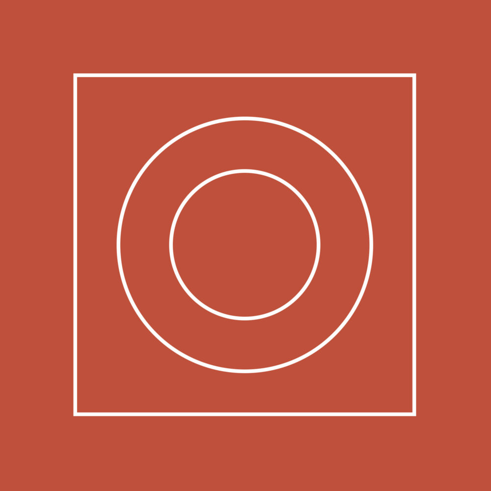 soho-house-barcelona-logo