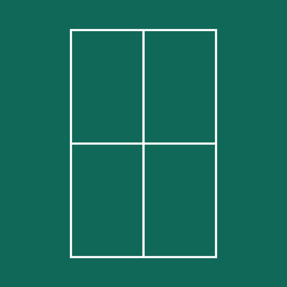 soho-house-berlin-logo