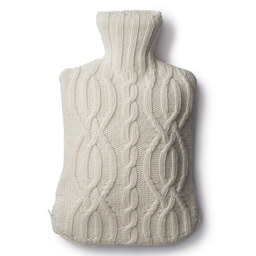 soho-house-cable-knit-hot-water-bottle-ivory-square