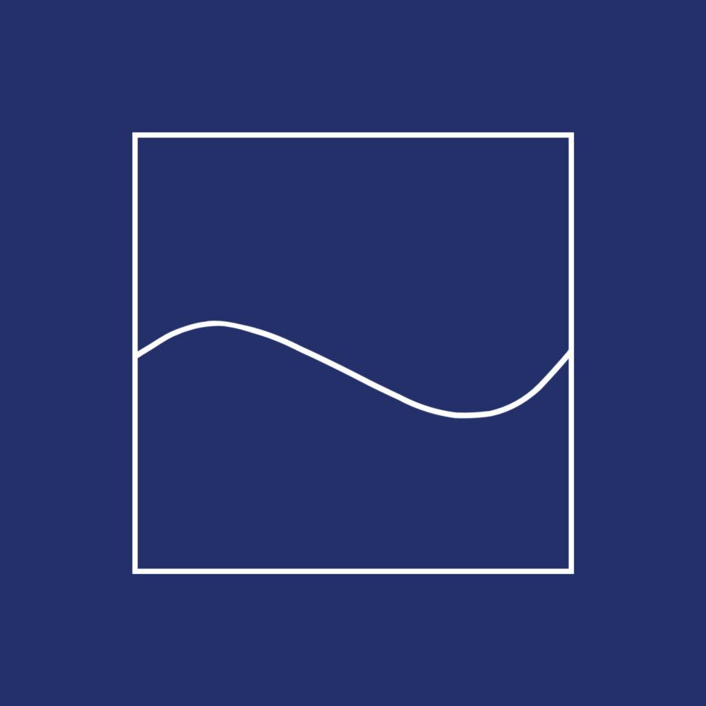 soho-house-miami-logo