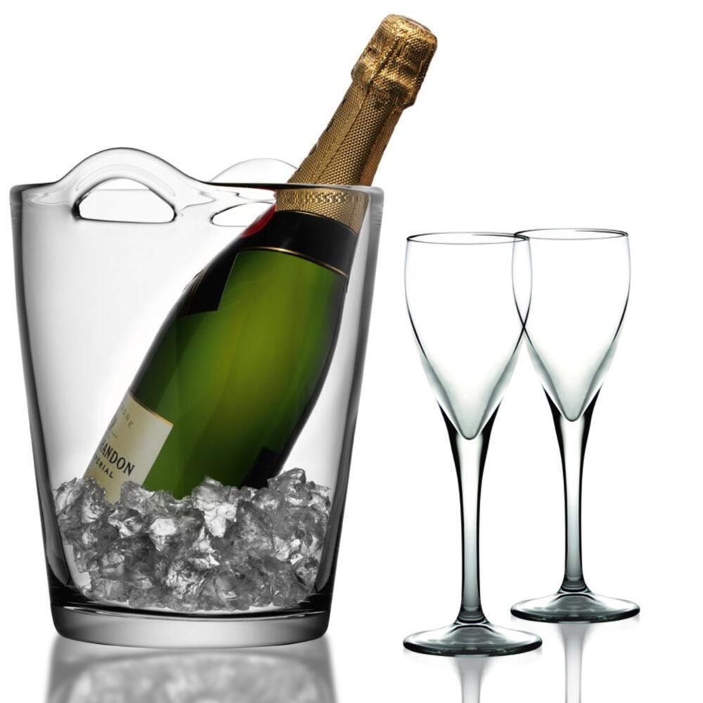 440085-monte-carlo-champagne-featured